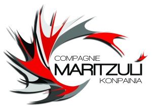 1 logo maritzuli OK 05_03_2013 fd blanc